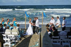 Outer-Banks-DJ-Videographer-Black-Landis-2
