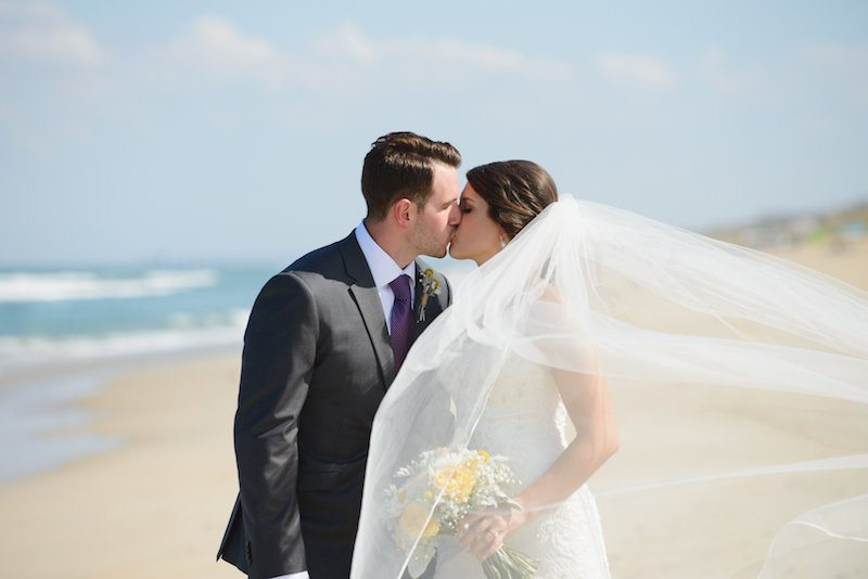 Wedding Video Company - Outer Banks & Wilmington