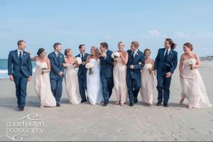 Ramsey:Collier Wedding-5-9:2015