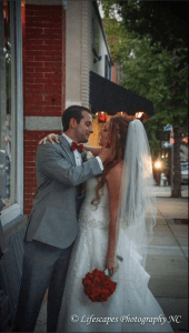 LeBer-Perez-Wedding