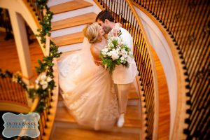Carson-Sara-wedding