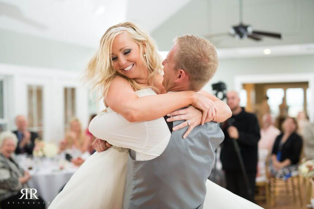 Clint-Ashley-FirstDance