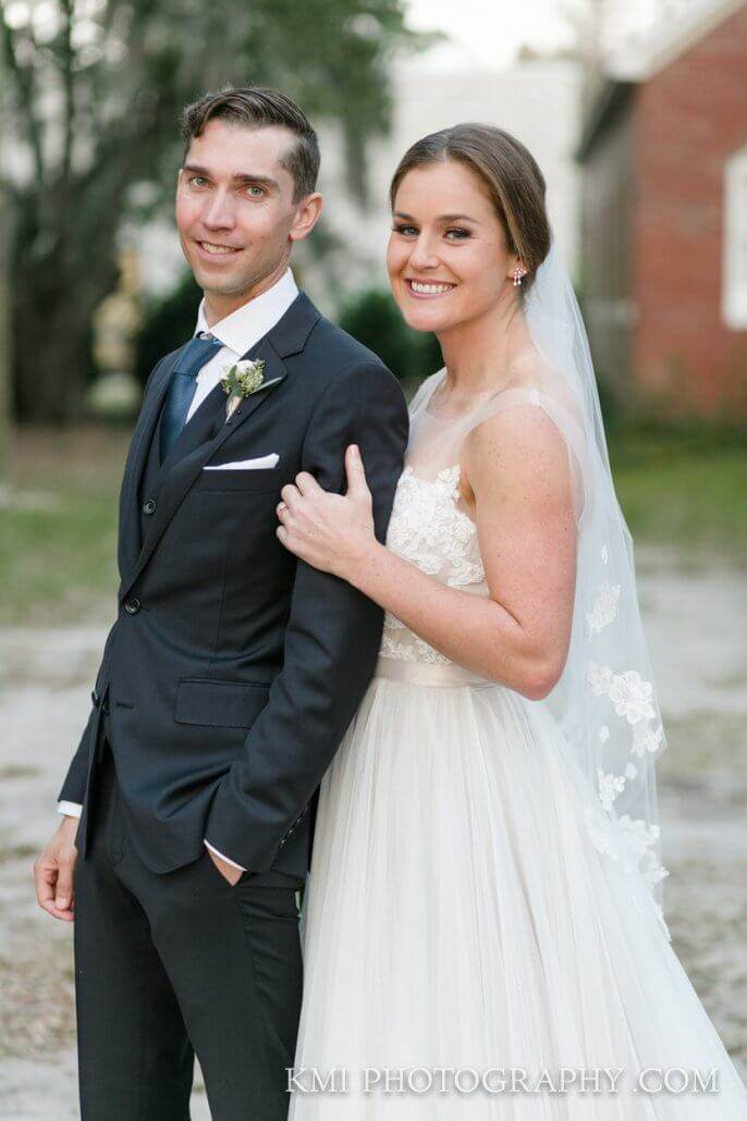 Caroline_Mike_Wilmington_Wedding