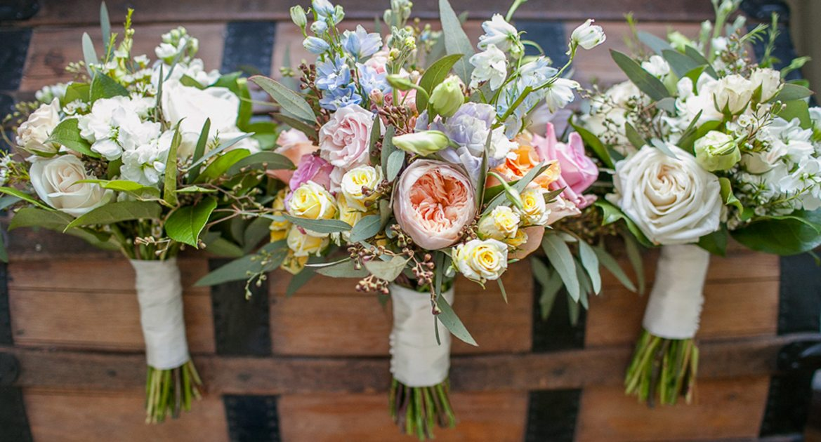 128southevents-fiorefineflowers-wedding-wilmington-1