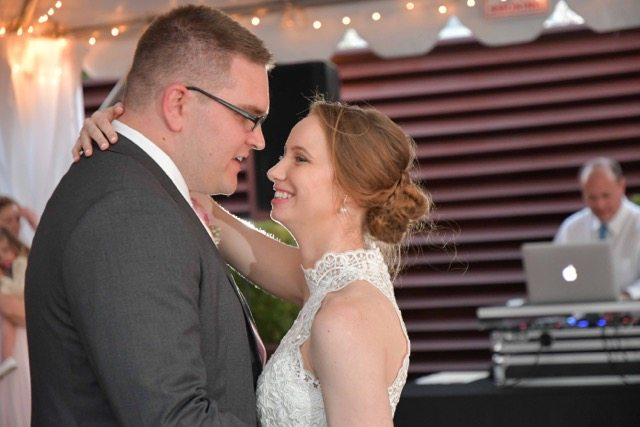 Wilmington-Wedding-CARLSON_1555