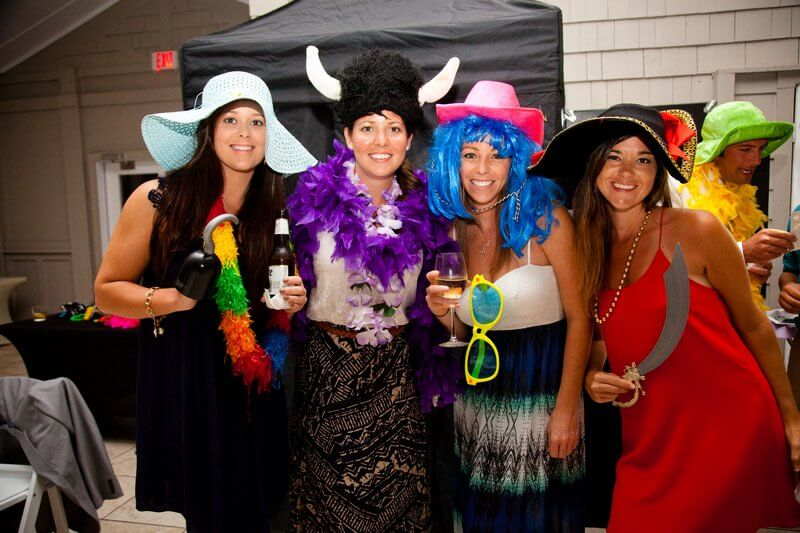 outer-banks-photobooth-rentals-1