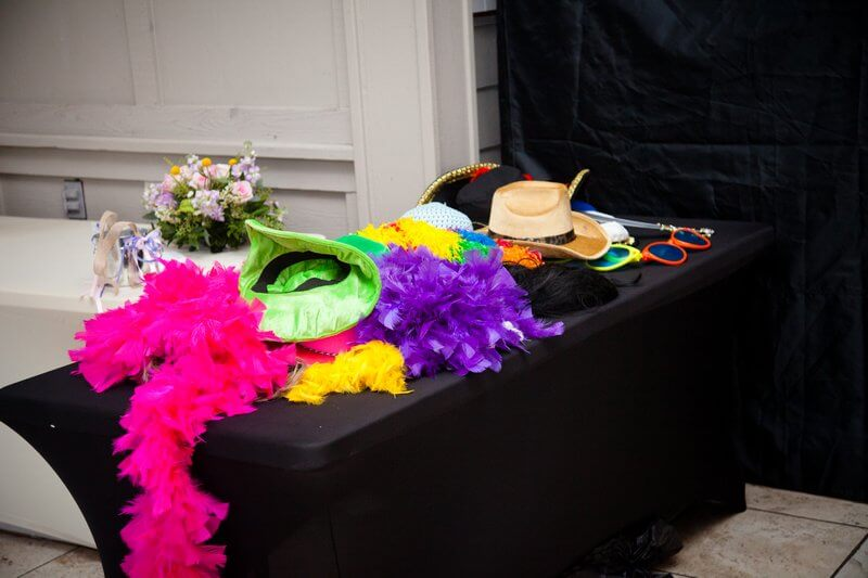 outer-banks-photobooth-rentals-3
