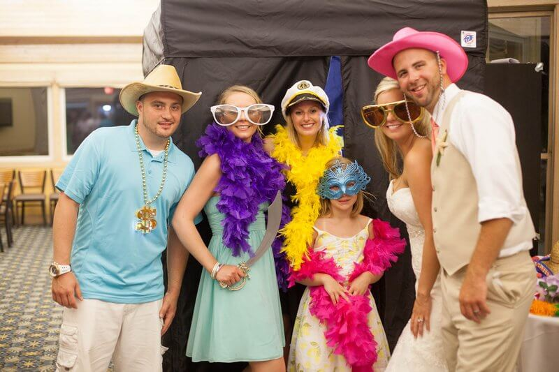 outer-banks-photobooth-rentals-4