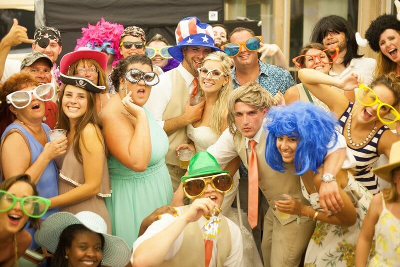 outer-banks-photobooth-rentals-5