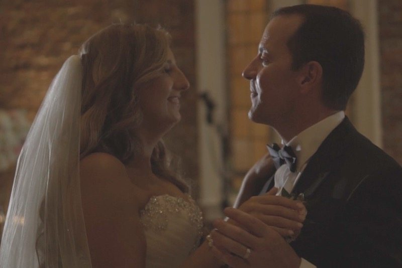 holly-bob-wilmington-wedding-video-s