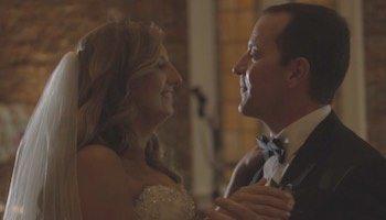 holly-bob-wilmington-wedding-video350