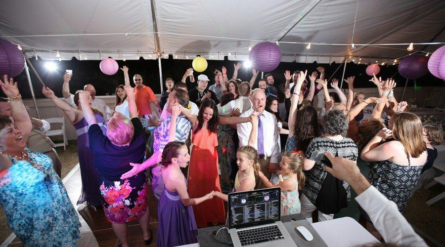 blog wedding dj 1