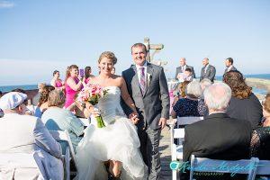 Ware-Hopkins-Wedding2