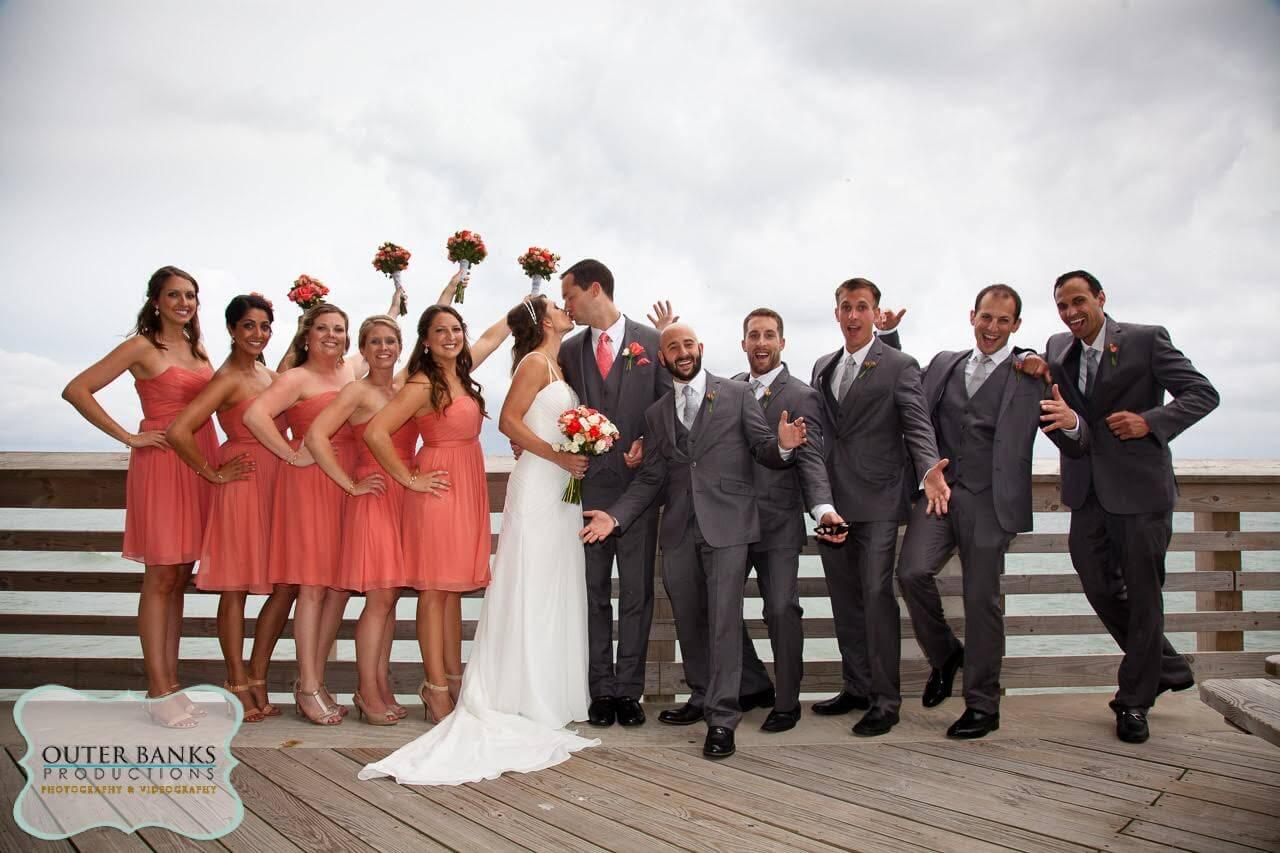 Kahlke Willing wedding 1