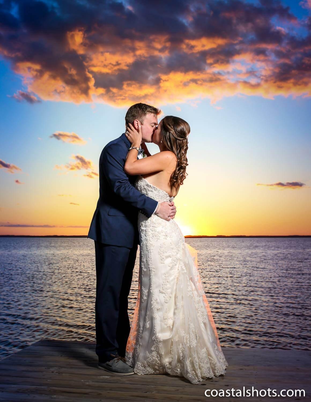 Pippen wedding 10 18 2015 Coastalshots