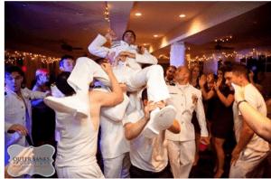 carson_sar_wedding