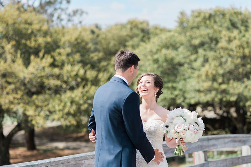 Tamara Matt Wedding