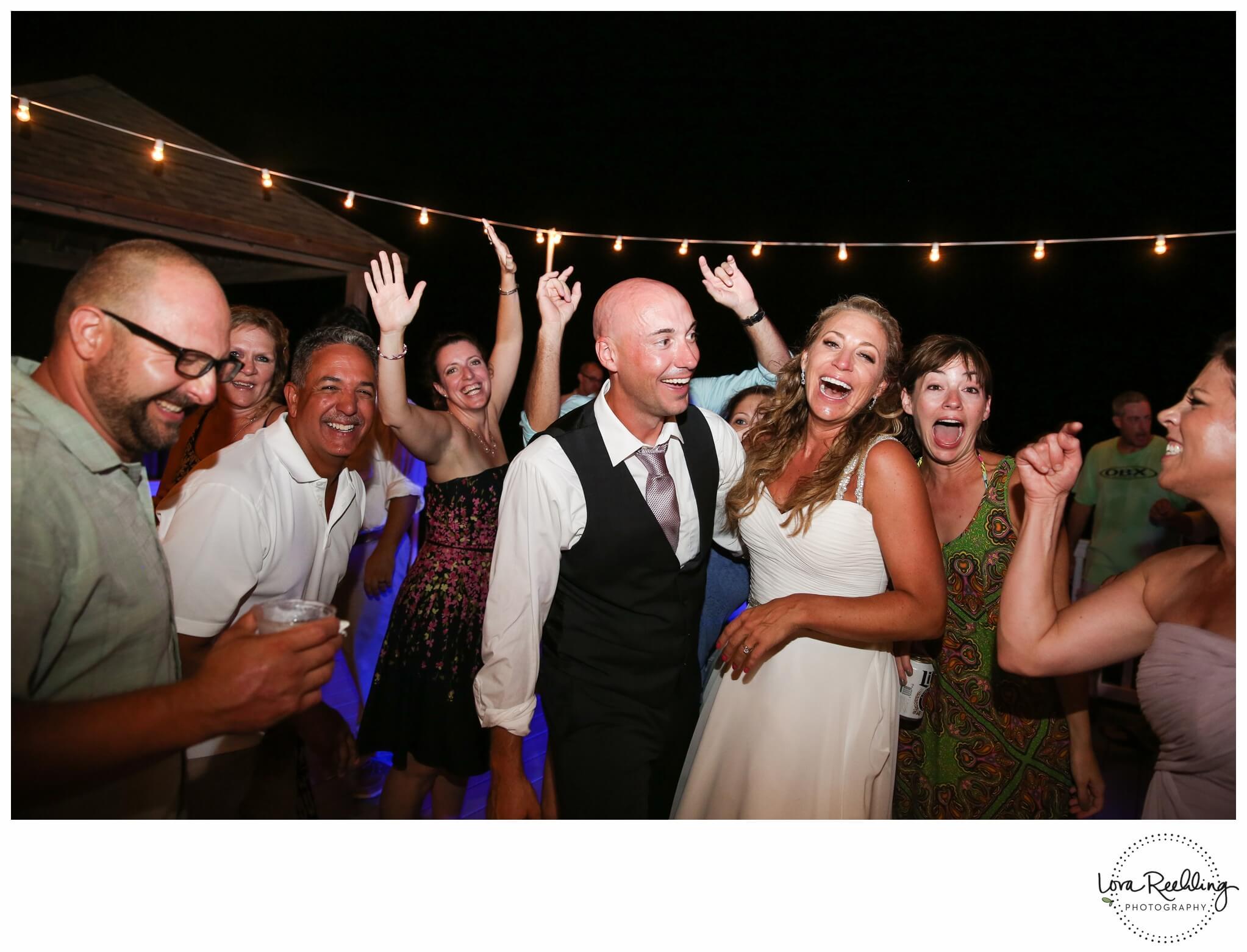 Michelle-Brian-Wedding Reception