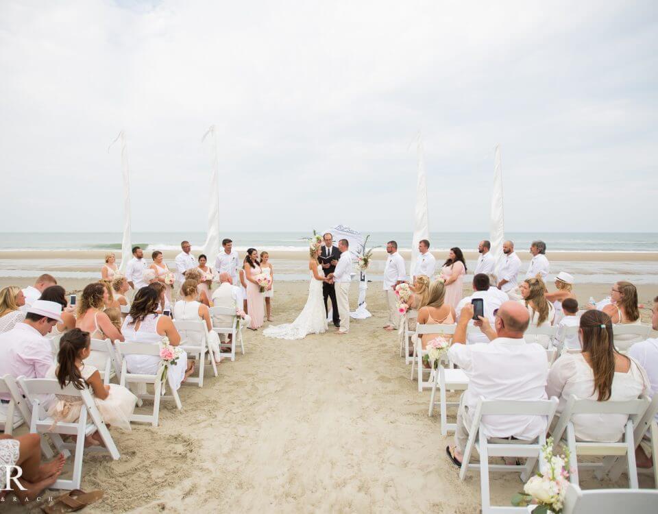 Carova_Wedding