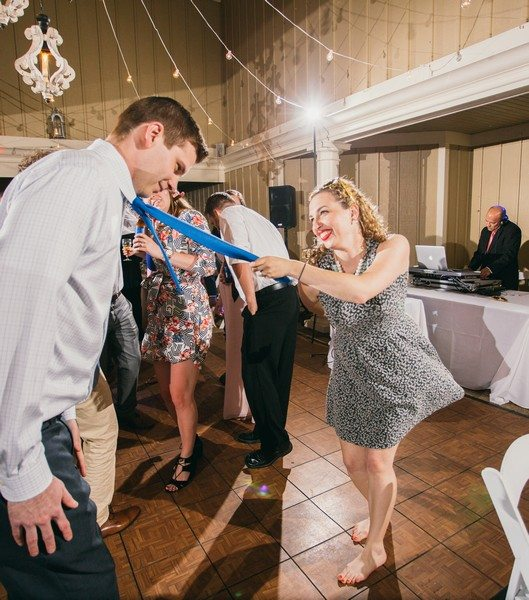 Tonia_Derek-4-wedding-reception-dj-outer-banks