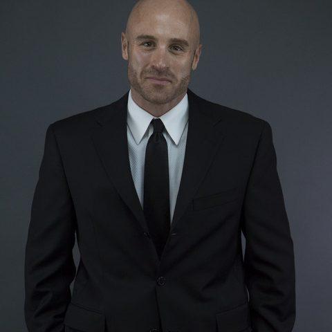 DJ-Andrew-Ragan-1a