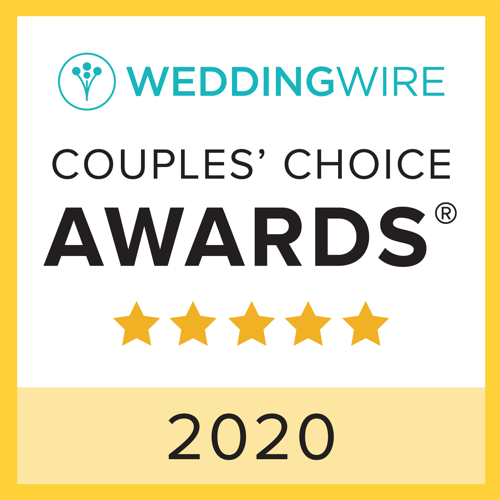 WeddingWire-Couples-Choice-2020