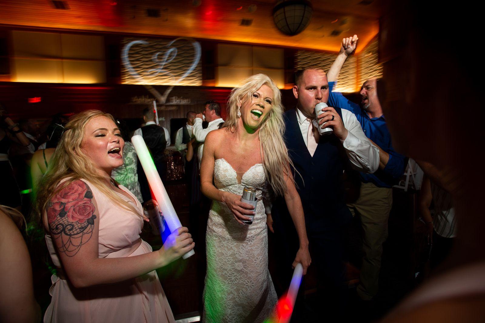 Pullen Weddings 5 18 20192