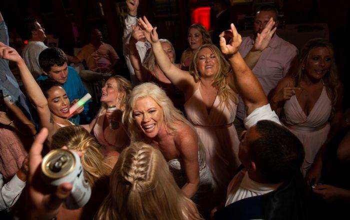 Pullen Weddings 5 18 20195